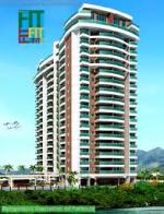 Apartamento-Peninsula-Fit-Barra-da-Tijuca