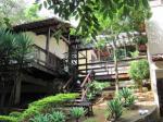 Casa-Village-da-Floresta-Itanhanga