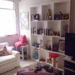 Apartamento-Selva-de-Pedra-Leblon