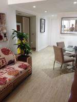 Apartamento-Saint-George-Barra-da-Tijuca