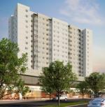 Apartamento-Rio-Parque-Condominio-Bairro-Del-Castilho