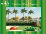 Vita-Araguaia-Freguesia-(Jacarepagua)