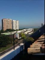 Cobertura-Sao-Conrado-Sao-Conrado