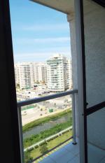Apartamento-Minha-Praia-Residencial-Club-Jacarepagua