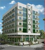 Sala-Rios-Life-Offices-Jacarepagua