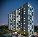 Apartamento-Live-Bandeirantes-All-Suites-Jacarepagua