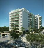 Apartamento-Esplendore-Freguesia-(Jacarepagua)
