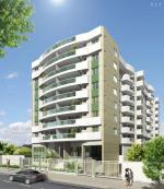 Apartamento-Residencial-Avant-Garde-Jacarepagua