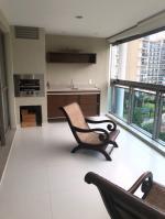 Apartamento-Santa-Monica-Condominium-Club-Barra-da-Tijuca