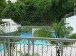 Apartamento-Spazio-Verde-Botafogo