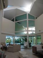 Casa-Malibu-Barra-da-Tijuca