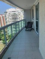 Apartamento-Sunrise-Barra-da-Tijuca
