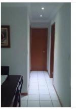 Apartamento-Via-Bella-Barra-da-Tijuca